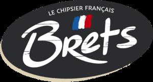 Bret's - Le chipsier français